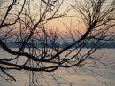 2006_winter_05