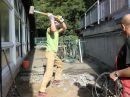 2012_betonbau_04