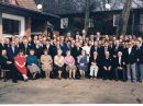 tsc_gruppenfoto_1985