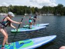 2019_tsc_sup_cup_07
