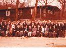 tsc_gruppenfoto_1981